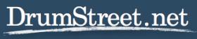 ドラムストリート.net